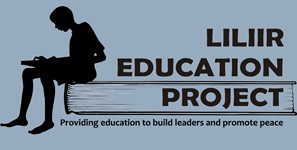 Liliir Education Project